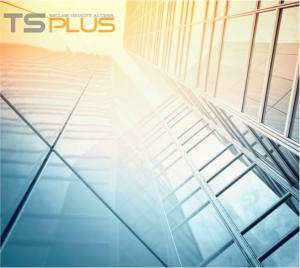 TSplus Announces 2018 Prices Adjustment