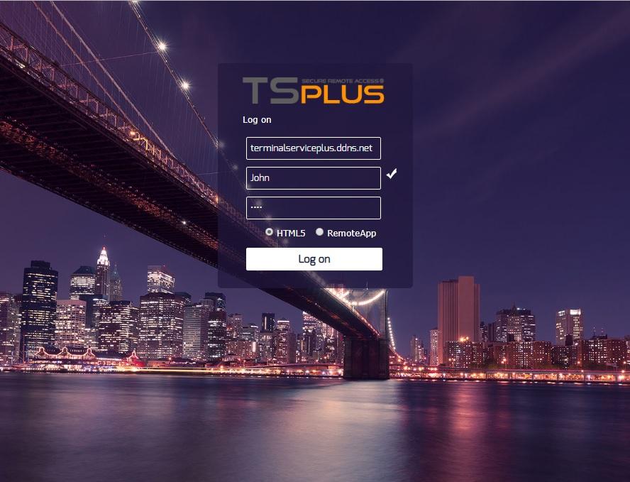 web-applications-portal