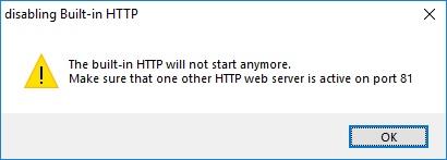 web server root path2