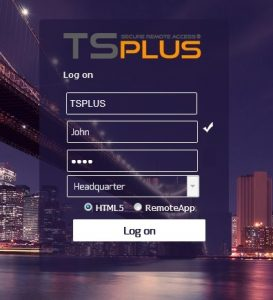 Announcing TSplus 11.20 General Availability
