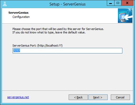 setup-Serverginus3