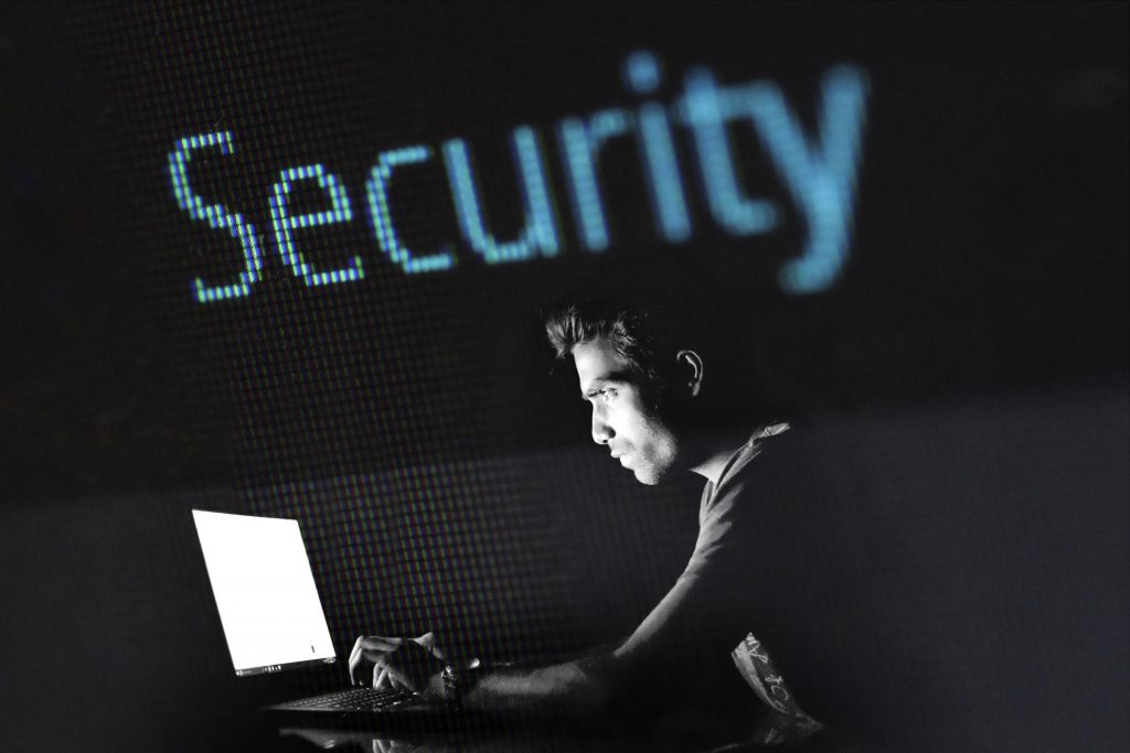 How to Keep Remote Work Safe Against Ransomware Attack