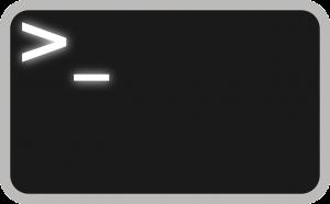 linux virtual printer