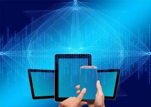 virtual bluetooth printer android