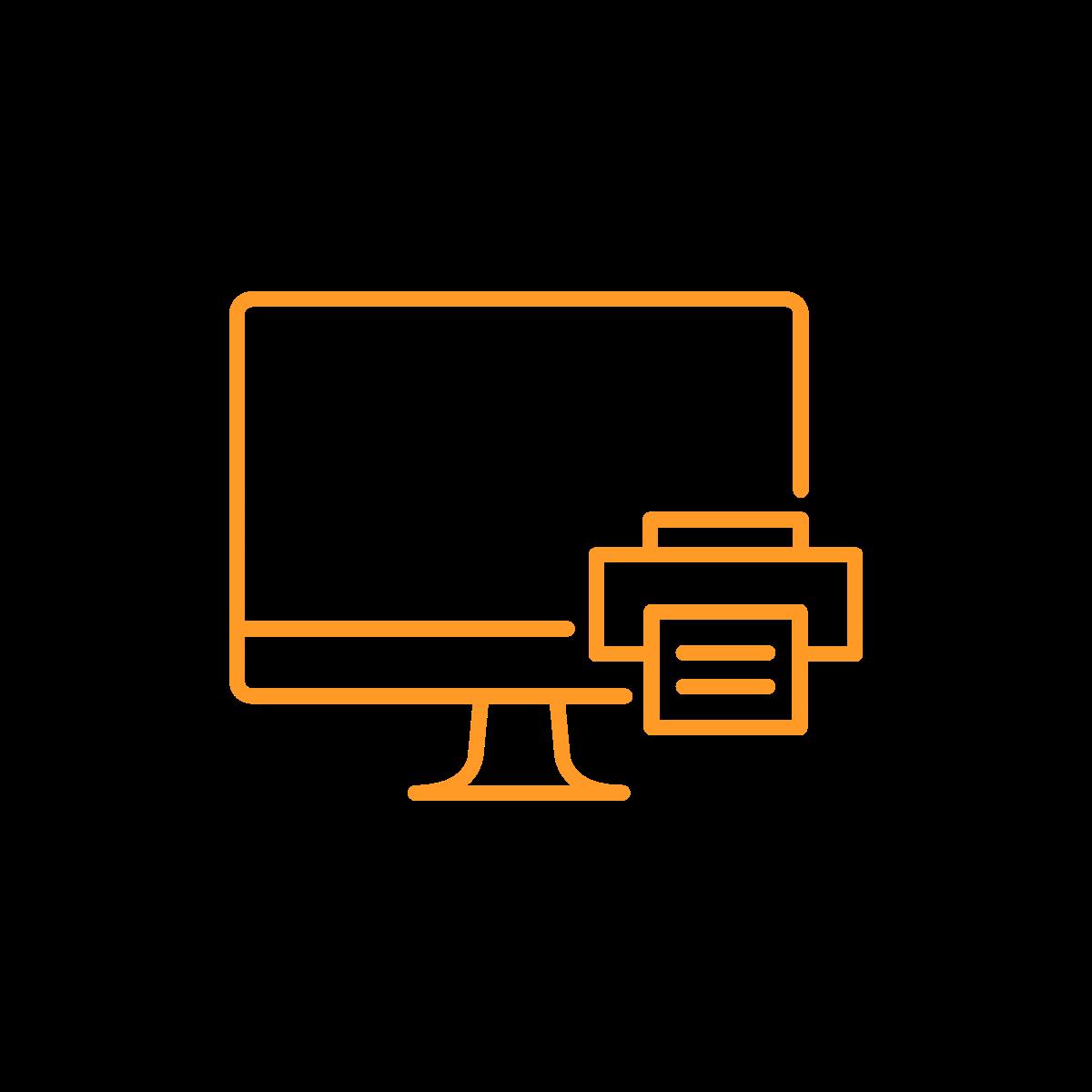 Virtual Printers For Mac