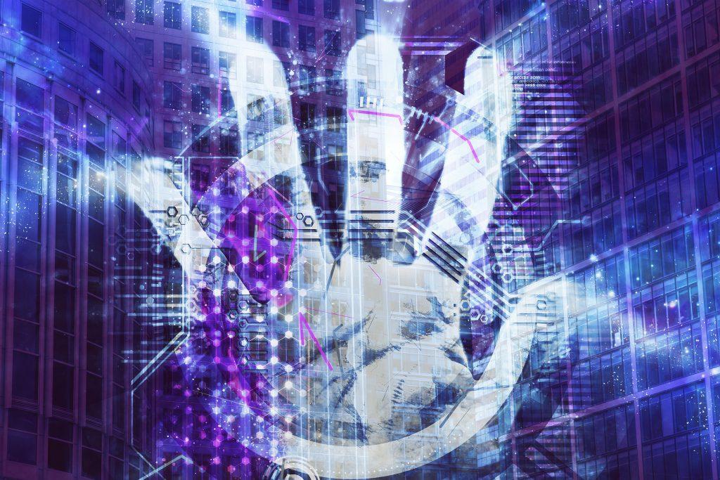 TSplus Provides The Best Citrix Rdp Client Services