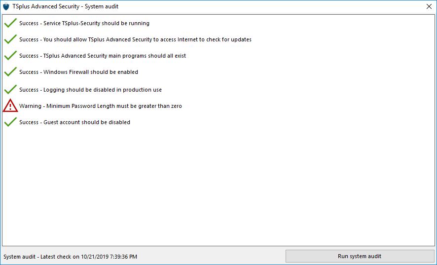 system-audit-password