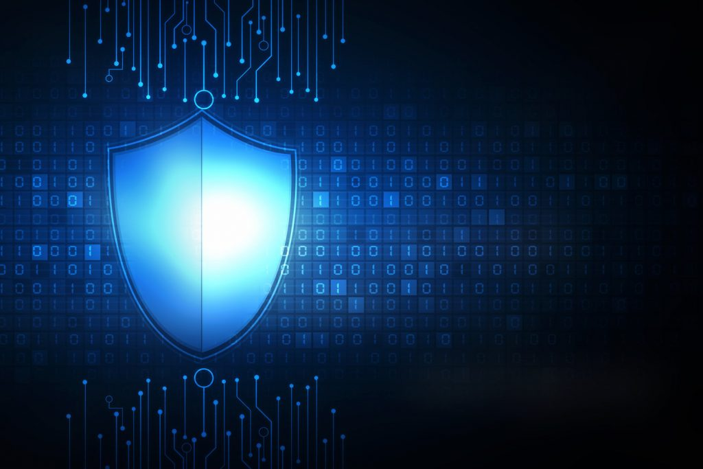 """TSplus is excited to announce the rebranding of its Companion Tools for """"TSplus Advanced Security"""" !"""