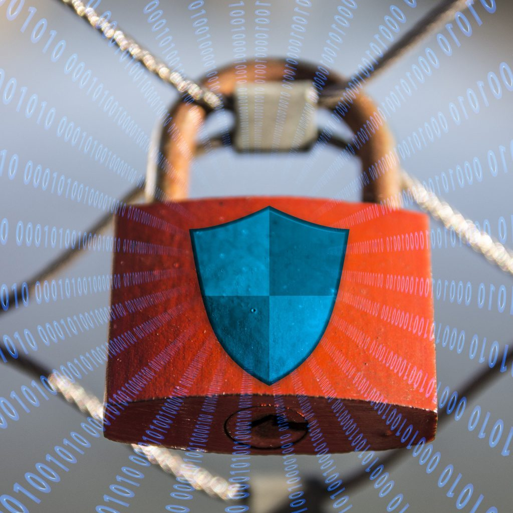 TSplus Advanced Security: Announcing 4.4 release with its Built-In Firewall!