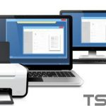 TSplus Virtual Printer Provides Seamless Remote Printing From Anywhere