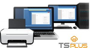 Read more about the article TSplus Virtual Printer Provides Seamless Remote Printing From Anywhere