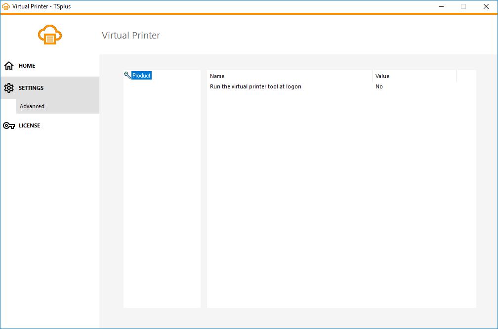 virtual-printer-settings