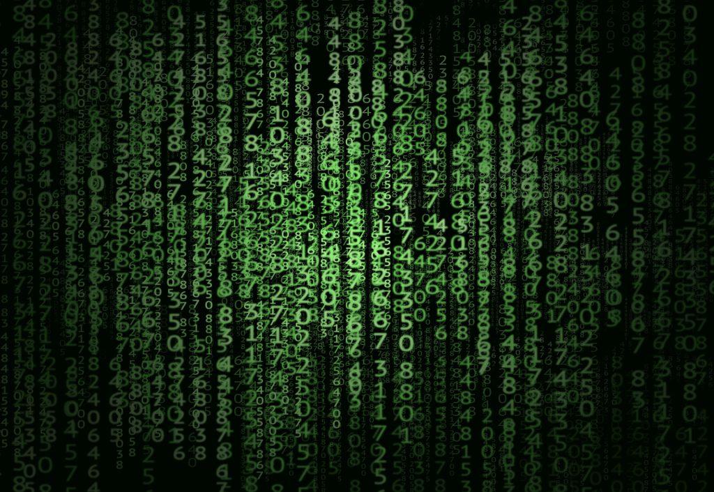 Efficient Macbook RDP Client Provide By TSplus