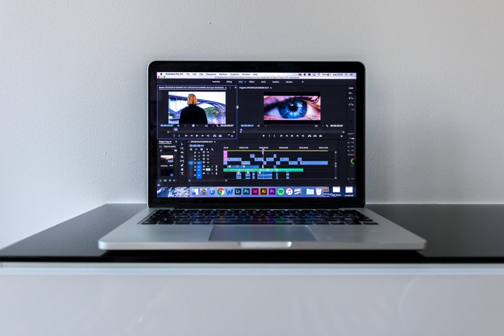 TSplus Helps You Get Started with Macos RDP