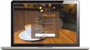 Read more about the article TSplus Remote Desktop for Windows, Mac or Linux