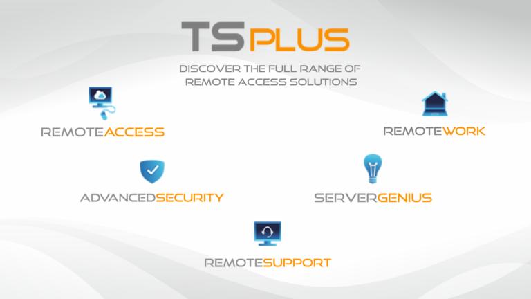 TSplus-rebranding