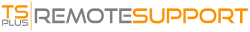 TSplus remotesupport small
