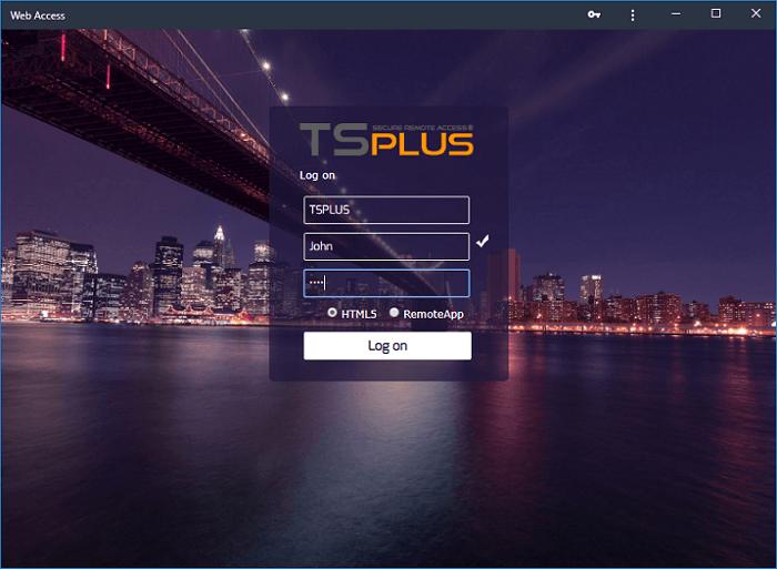 v12 web app
