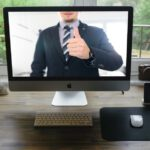 Developing a Remote Access Strategy for Your Business