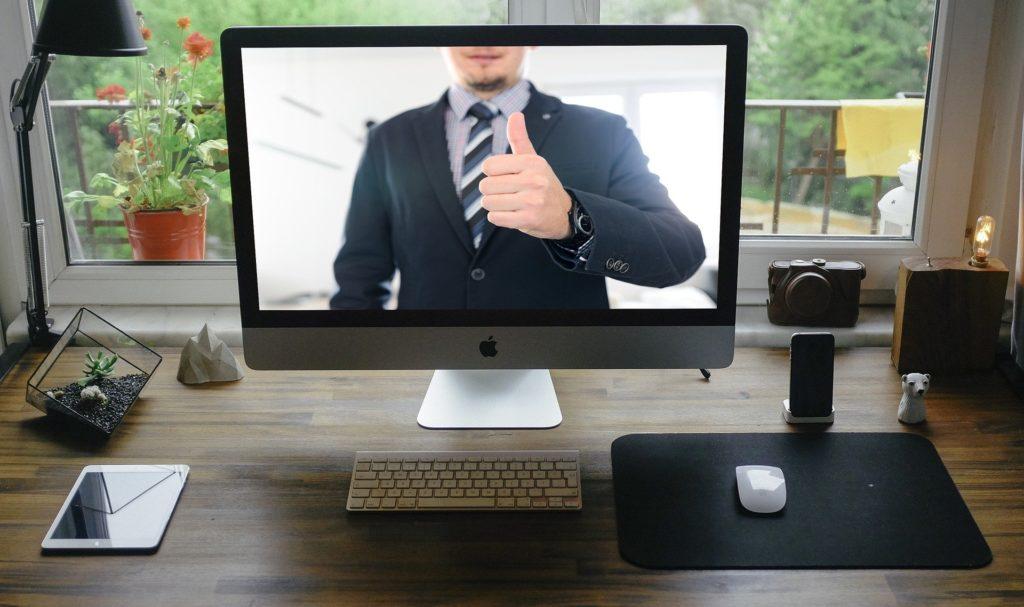 Develop Remote Access